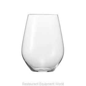 Libbey 4808035 Glass, Wine