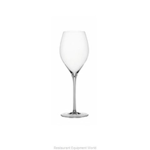 Libbey 490 01 01 Glass Wine