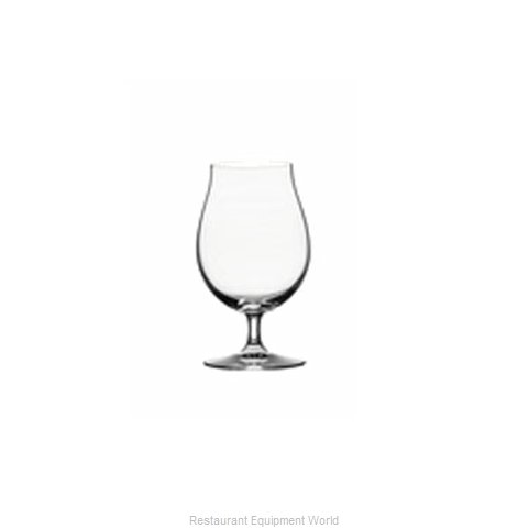 Libbey 499 10 24 Glass Beer