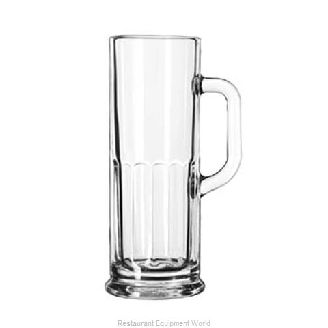 Libbey 5003 Glass Beer