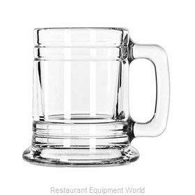 Libbey 5026 Glass, Shot / Whiskey