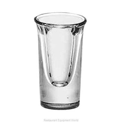 Libbey 5030 Glass, Shot / Whiskey