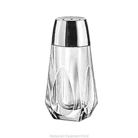 Libbey 5037 Salt Pepper Shaker