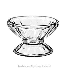 Libbey 5102 Sherbet Dish