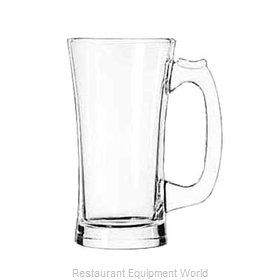 Libbey 5203 Mug, Glass, Coffee