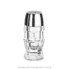 Libbey 5221 Salt / Pepper Shaker