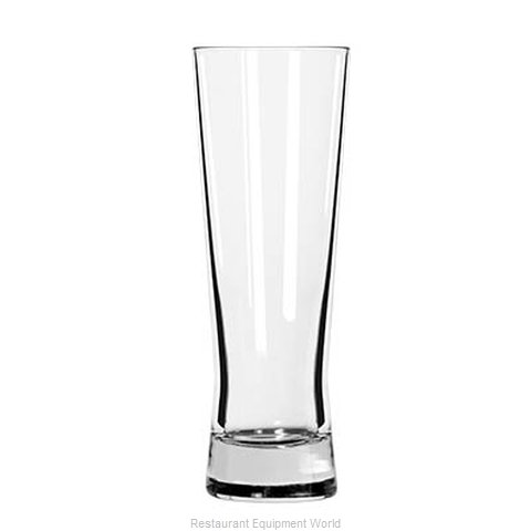 Libbey 525 Glass Beer