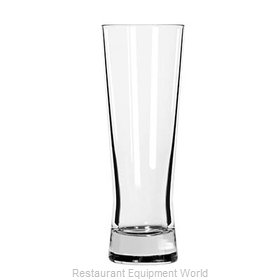 Libbey 525 Glass, Beer