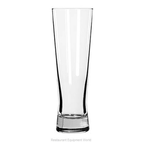 Libbey 526 Glass Beer