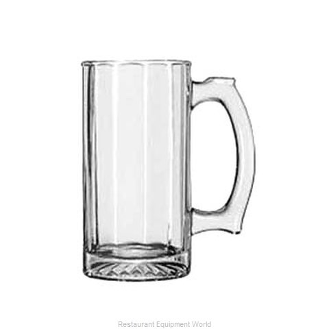 Libbey 52733 Glass Beer