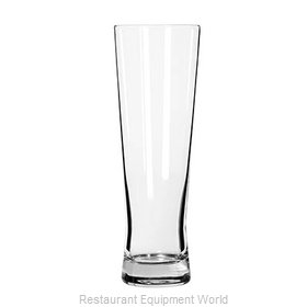 Libbey 529 Beer Glass