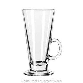 Libbey 5293 Mug, Glass, Coffee