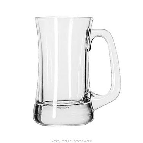 Libbey 5297 Glass, Beer