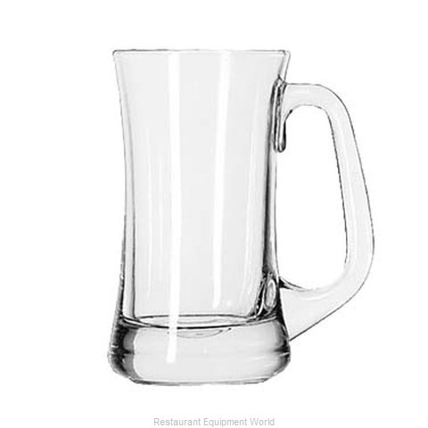 Libbey 5298 Glass, Beer