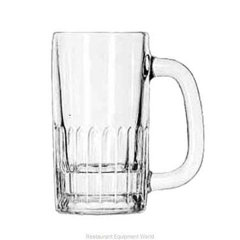 Libbey 5307 Glass, Beer