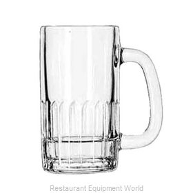Libbey 5309 Glass, Beer