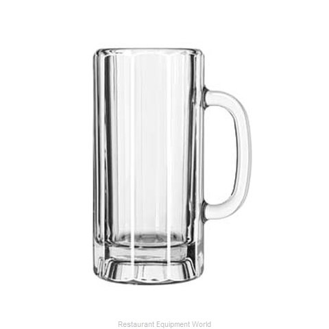Libbey 5327 Glass, Beer
