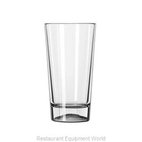 Libbey 5329 Glass, Cooler