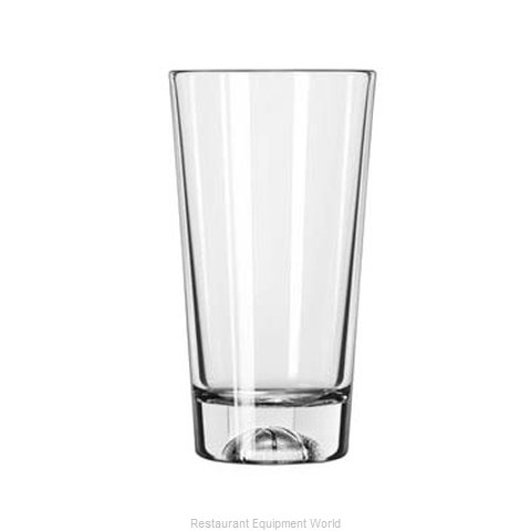 Libbey 5333 Glass, Cooler
