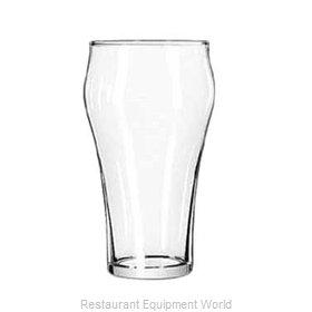 Libbey 539HT Glass, Water / Tumbler