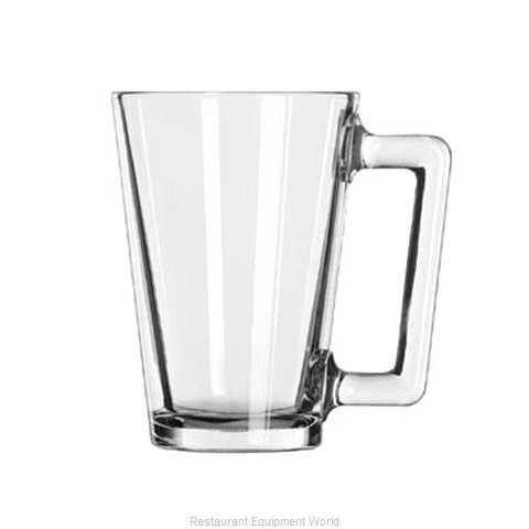 Libbey 5589 Glass Mug Coffee