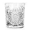 Libbey 5632 Glass, Old Fashioned / Rocks