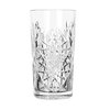 Libbey 5633 Glass, Cooler