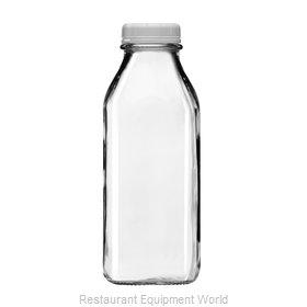 Libbey 56634 Glass, Bottle