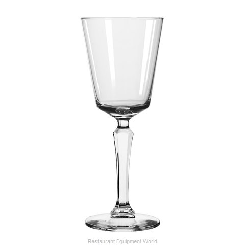 Libbey 603064 Glass, Cocktail / Martini