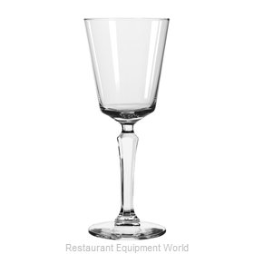 Libbey 603064 Glass Cocktail Martini