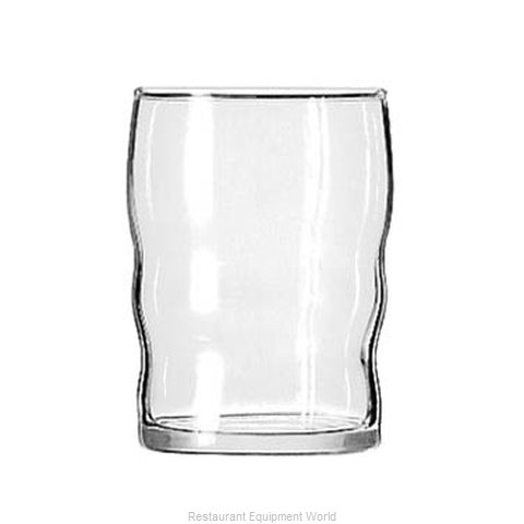 Libbey 610HT Beverage Glass
