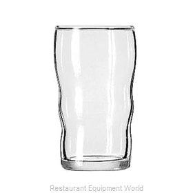 Libbey 633HT Glass, Juice
