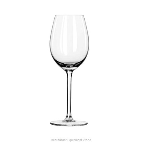 Libbey 6454SR Wine Glass