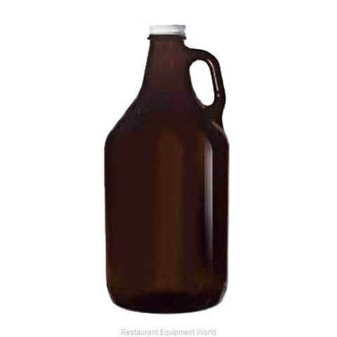 Libbey 70217 Growler (Magnified)