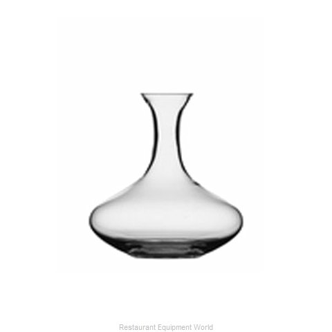 Libbey 706 01 59 Decanter Carafe (Magnified)