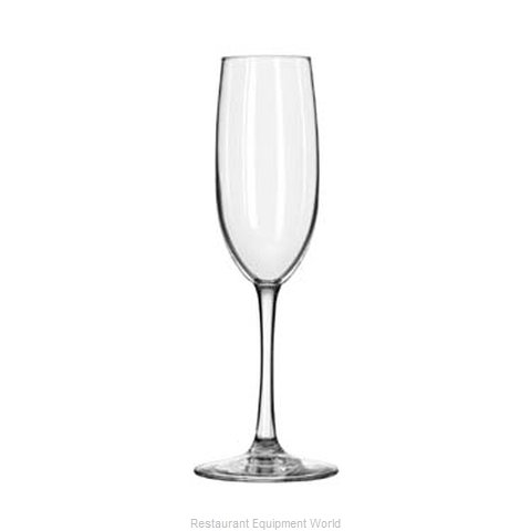 Libbey 7500/69292 Glass Champagne