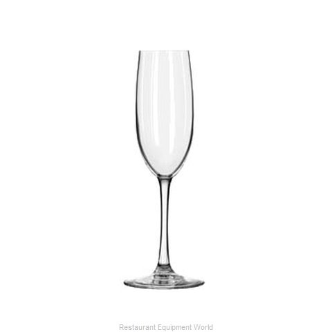 Libbey 7500SR Glass, Champagne / Sparkling Wine