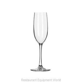 Libbey 7500SR Glass, Champagne / Sparkling Wine