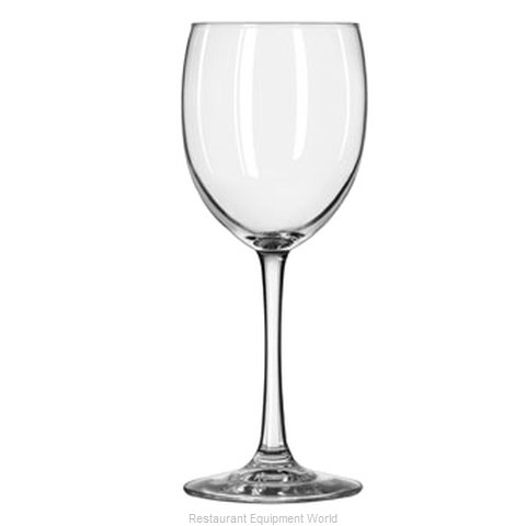 Libbey 7502SR Glass Wine