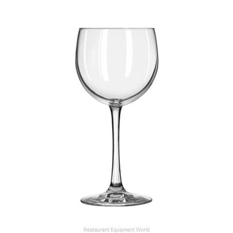 Libbey 7503 Ballon Wine Glass