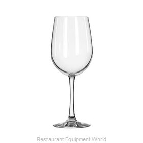 Libbey 7504 Glass, Wine