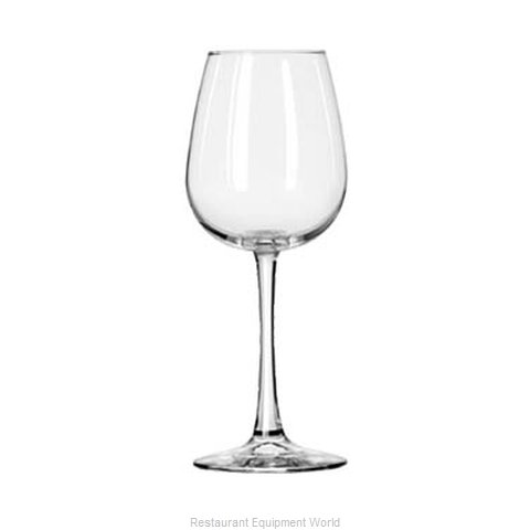 Libbey 7508 Wine Taster Glass (Magnified)