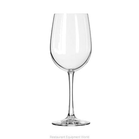 Libbey 7510SR Wine Glass