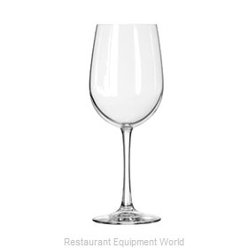 Libbey 7510SR Glass, Wine