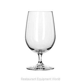 Libbey 7513 Glass, Goblet