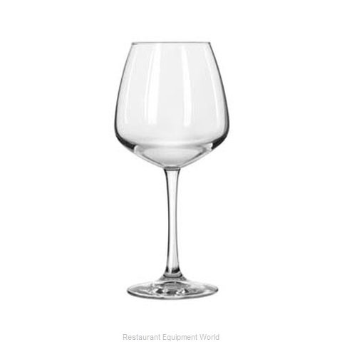 Libbey 7515 Glass Wine