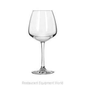 Libbey 7515 Glass, Wine