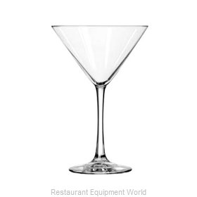 Libbey 7518 Glass, Cocktail / Martini