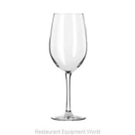 Libbey 7519 Glass, Wine