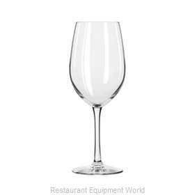 Libbey 7519SR Glass, Wine